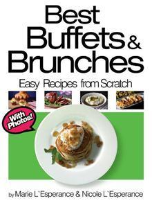 Our brunch book got a makeover. Now available on Kobo! http://www.kobobooks.com/ebook/Best-Buffets-and-Brunches/book-drdEcOr2Ukqns15yfp079w/page1.html?s=cl3ezYyVAU2hXzxBFcGwOQ=1