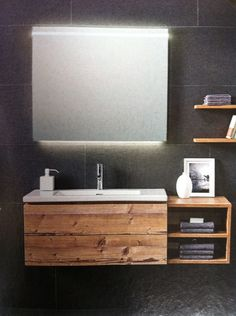 dusche dampfdusche duschkabine fertigdusche dampfbad dampfsauna sauna dampf 60 c duschwand. Black Bedroom Furniture Sets. Home Design Ideas