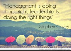 Quotes by Stephen Covey @ Like Success Happy Quotes Inspirational, Positive Quotes, Stephen Covey Quotes, Highly Effective People, Franklin Covey, Work Goals, Quotes And Notes, Leadership Development, People Quotes