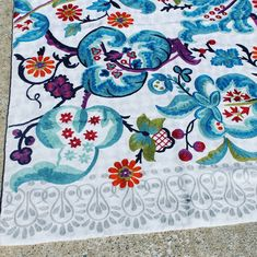 Cashmere, Textiles, Quilts, Blanket, Handmade, Crafts, Cashmere Wool, Hand Made, Manualidades