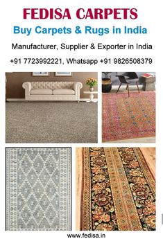 Carpets Online, Cheap Rugs, Bedroom Carpet, Berber Carpet, Rugs On Carpet, Home Decor, Decoration Home, Room Decor