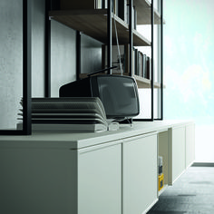 Quadro - Modern & Design