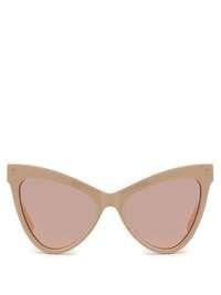 f02856127 Shop Stella Mccartney Cat-eye Acetate Sunglasses at Modalist |  M0018000111967. Óculos De Sol ...