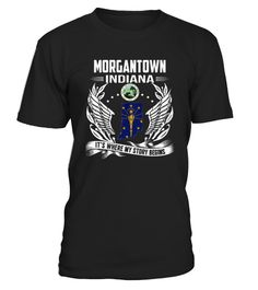 # Best Shirt Morgantown, Kentucky   My Story Begins front 1 .  tee Morgantown, Kentucky - My Story Begins-front-1 Original Design.tee shirt Morgantown, Kentucky - My Story Begins-front-1 is back . HOW TO ORDER:1. Select the style and color you want:2. Click Reserve it now3. Select size and quantity4. Enter shipping and billing information5. Done! Simple as that!TIPS: Buy 2 or more to save shipping cost!This is printable if you purchase only one piece. so dont worry, you will get yours.