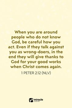 Offended? You have 3 Choices! | Devoted Blog #MCFamily #MiracleChannel #MiracleChannelFamily #Scripture #GodsWord #kindness #love #relationships #prayer Judging Others, Make Peace, 1 Peter, Bettering Myself, Learning To Be, Joy And Happiness, Knowing God, Scripture Verses, Daily Devotional