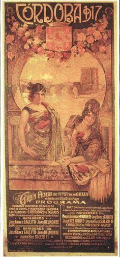 1917.jpg (260×558)