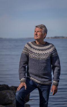 Killian-2997 Men Sweater, Sweaters, Fashion, Cold, Moda, La Mode, Sweater, Men's Knits