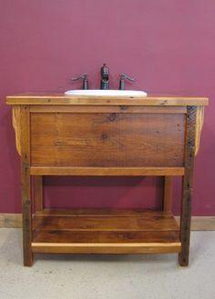 traditional-bathroom-vanities-and-sink-consoles.jpg (458×640)