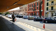 Private Investigator on the French & Italian Riviera:http://www.answers.uk.com/services/riviera.htmThe French and Italian Rivieras are one of the playgrounds of Europe and the scene of often intense investigation work, from Saint-Tropez through Cannes and Nice in France to the principality of Monaco & across the border to San Remo and Genoa to La Spezia in Italy.Call us on 01483 200999  ( +44 14 83 20 09 99 from abroad) to discuss any matter, in confidencehttp://www.answers.uk.com