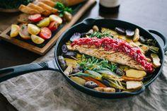 ... about Pork Yummyness! on Pinterest | Pork chops, Pork and Pork loin