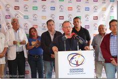 Sector salud en Congreso Ciudadano exige decretar emergencia sanitaria - http://www.leanoticias.com/2014/09/11/sector-salud-en-congreso-ciudadano-exige-decretar-emergencia-sanitaria/