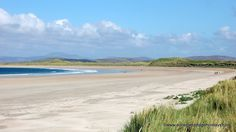 Wild Atlantic Way - Google+