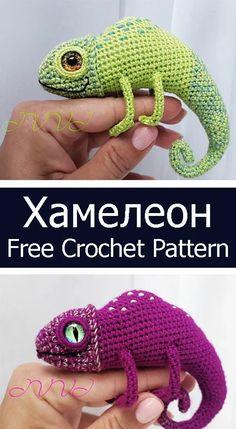 Bunny Crochet, Crochet Dragon, Crochet Gratis, Cute Crochet, Crochet Animal Patterns, Crochet Patterns Amigurumi, Crochet Animals, Crochet Dolls, Amigurumi Toys