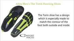 Best Shoes For Bunions, Best Running Shoes, Pool Slides, Sandals, Sneakers, People, Men, Tennis, Shoes Sandals