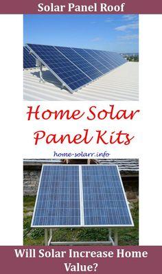 midnite classic mppt solar charge controller wiring diagram off rh pinterest com