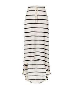 I likes stripes... :)