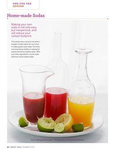 Sweet Paul Magazine - Summer 2011 - Page 48