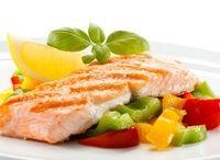 Dieta w niedoczynności tarczycy: przykładowy jadłospis