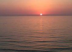 Other sunrise