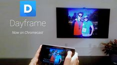 Dayframe is the premiere photo viewer / slideshow app for Chromecast. Be the first to play photos,. Run All Night, Streaming Stick, Smart Auto, Digital Photo Frame, Photo Viewer, Web Browser, Cool Things To Make, Android Apps