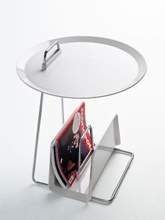 side table seipp