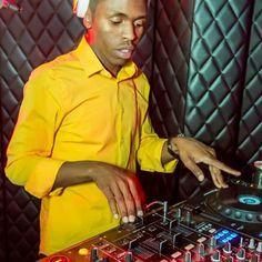 Hip Hop & Rnb 2014 FALL Mixtape - DJ NEWBOY