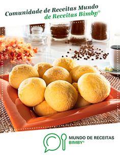 Peach, Snacks, Fruit, Cooking, Food, Buckwheat Bread, Portuguese Recipes, Loaf Bread Recipe, Community