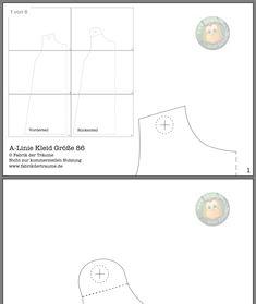Diagram, Chart, Map, Patterns, Block Prints, Location Map, Art Designs, Maps, Models