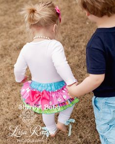 Sassy Pants Ruffle Diaper Cover Panty Candy Shop 7, esty