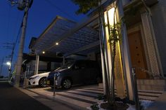 安全かつ美しく。 ワンランク上のカーライフをサポート。 #lightingmeister #pinterest #gardenlighting #outdoorlighting #exterior #garden #light #house #home #safe #beautiful #upgrade #carlife #support #carport #car #安全 #美しい #ワンランクアップ #グレードアップ #カーライフ #サポート #家 #カーポート #車 Instagram https://instagram.com/lightingmeister/ Facebook https://www.facebook.com/LightingMeister