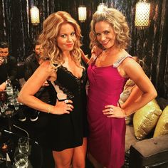 Image may contain: 4 people Candice Cameron Bure, Dj Tanner, Donna Mills, Erin Gray, Waves Curls, World Most Beautiful Woman, Fuller Hair, Hair Today, Prom Hair