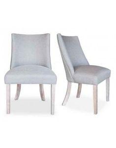 Bristol Side Chair (Set of 2)