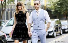 justin-oshea_veronika-heilbrunner©SophieMhabille-street-style-fashion-london