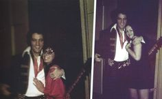 February 20, 1970 Las Vegas.