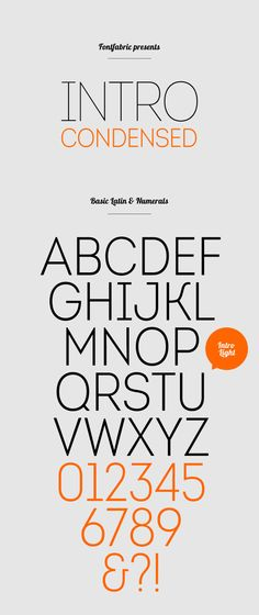 free font, free fonts, commercial use free fonts