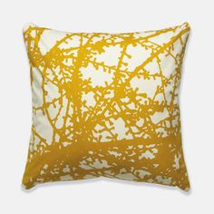 52 Best Pillows Images Pillows Throw Pillows Pillow