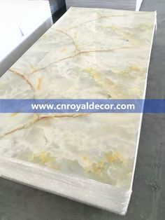 PVC marble sheet Marble Sheets, Pvc Wall, Outdoor, Home Decor, Outdoors, Decoration Home, Room Decor, Outdoor Games, The Great Outdoors