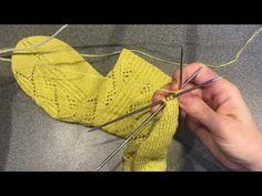 Ольга Хабуева - YouTube Crochet Bikini, Bikinis, Swimwear, Youtube, Fashion, Bathing Suits, Moda, Swimsuits, Fashion Styles