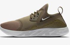http://SneakersCartel.com The Latest Nike LunarCharge Essential In Medium Olive Drops Tomorrow #sneakers #shoes #kicks #jordan #lebron #nba #nike #adidas #reebok #airjordan #sneakerhead #fashion #sneakerscartel