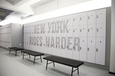 The 9 Most Exciting Spring Fitness Studios Opening in NYC