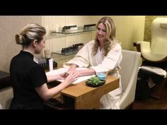 Medical Spa Services 3 Tips For More Youthful Hands