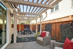 312 Polaris Ter, Sunnyvale, CA 94086 | MLS #ML81584253 | Zillow