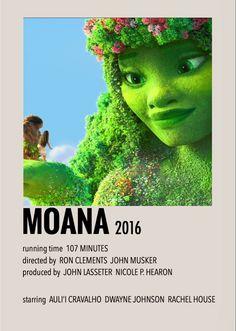 Disney Movie Posters, Iconic Movie Posters, Minimal Movie Posters, Minimal Poster, Iconic Movies, Film Polaroid, Polaroids, Film D'animation, Film Serie