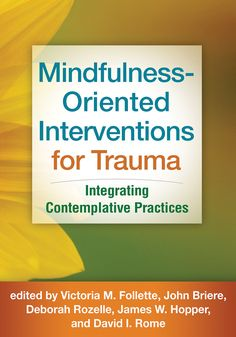 Grounded in research and accumulated clinical wisdom, this book describes a…