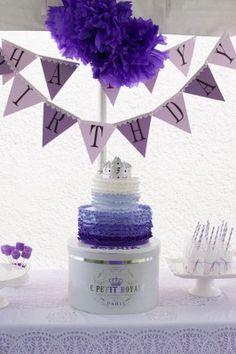 Designer Birthday Parties on a Budget photo courtesy Lizvette Wreath Photography (www.lizvette.com)