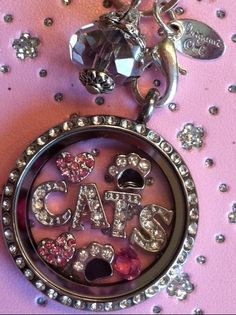 Dogs, Cats, Origami Owl. Lorri Smith Independent Designer #9585 (702) 809-8194 Las Vegas, Nevada