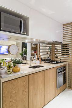#cozinha #cozinhaintegrada
