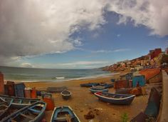 taghazout - Google Search