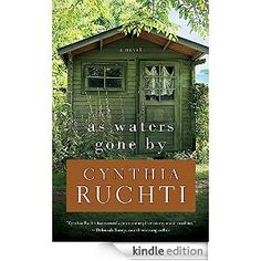 As Waters Gone By - Kindle edition by Cynthia Ruchti. Religion & Spirituality Kindle eBooks @ Amazon.com.