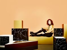 Jess Glynne x #BENCH http://moderncultureoftomorrow.com/jess-glynne-x-bench/  @JessGlynne #FASHION #MCOT #MUSIC #RATHERBE #STYLE #JessGlynne MODERN CULTURE OF TOMORROW MAGAZINE